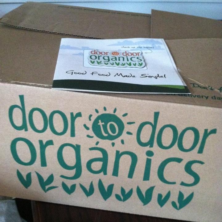 organicsbox