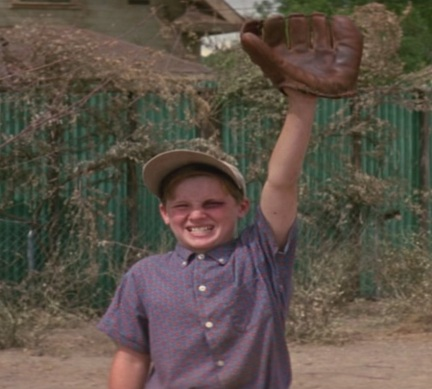Tom-Guiry-as-Scotty-Smalls-in-The-Sandlot-tom-guiry-24441600-1360-768