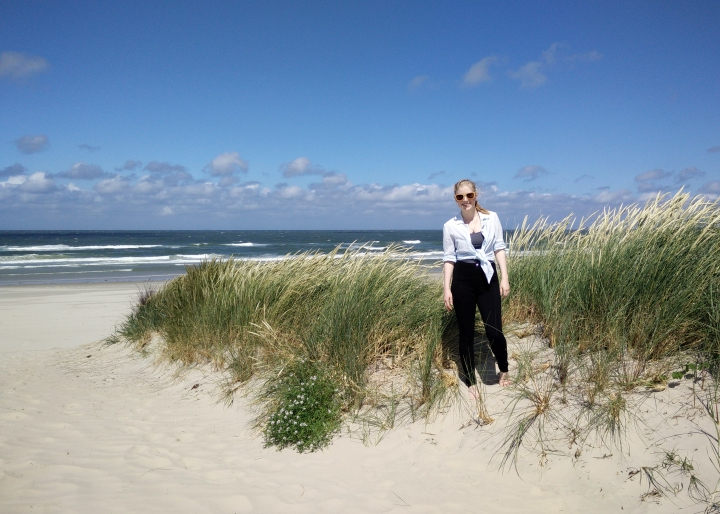 erin-beach
